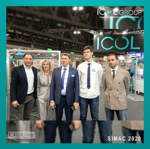 ICOL_SIMAC_Recommended_Pictures_12.png
