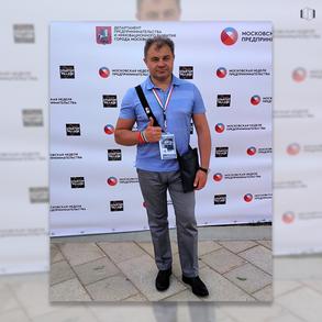 Posts_Skolkovo_Day_1_54.png