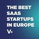 Best_SaaS_Logo.png
