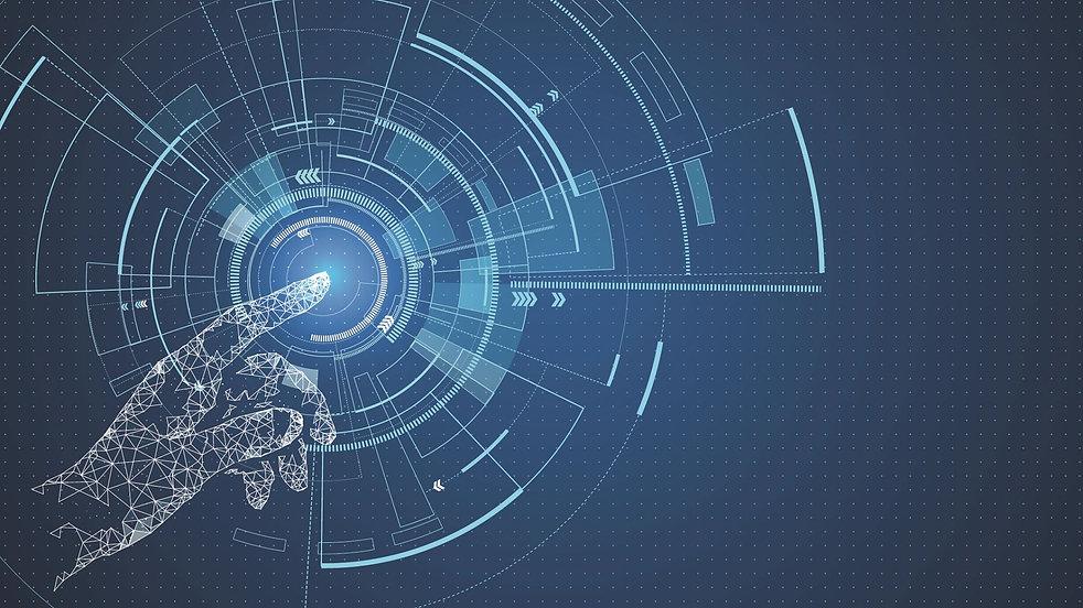 Technolgy Hub