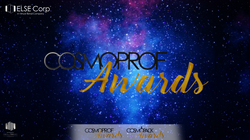 Cosmoprof Awards