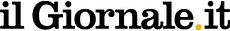 Il Giornae Logo