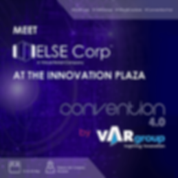 Convention 4.0 VAR Group