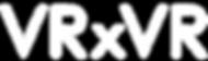 ELSE Corp's VRxVR logo