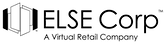 ELSE Corp Logo