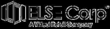 ELSE Corp logo_black.png