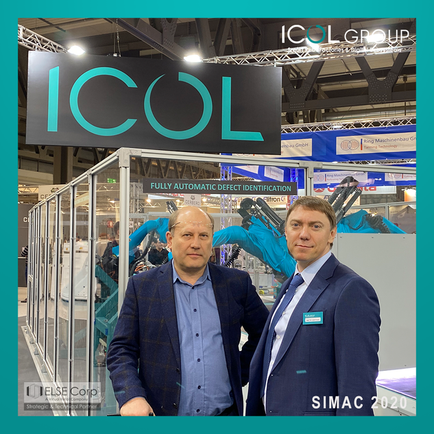 ICOL_SIMAC_Recommended_Pictures_8.png