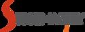 Shoemaster logo