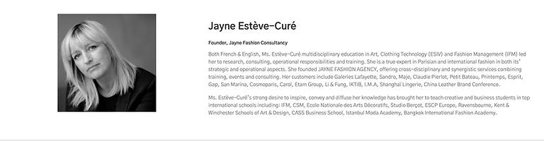 Jayne Speaker.png