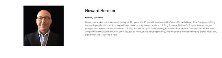 Howard Speaker.png