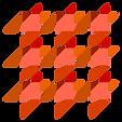 u3m_logo-1.png