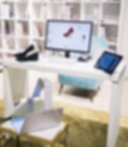 ELSE Corp Virtual Retail Corner