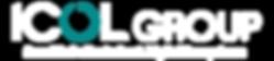 ICOL_GROUP_Logo_Phrase_V1_white_for_wix.