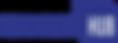 Technology Hub Logo