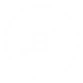 ELSE.ai Logo
