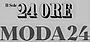il sole 24 ore Moda 24 logo