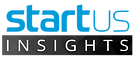 startus_insights_logo_press.png