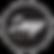 Snap Italy Logo