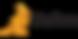 Buyon logo