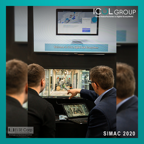 ICOL_SIMAC_Recommended_Pictures_19.png