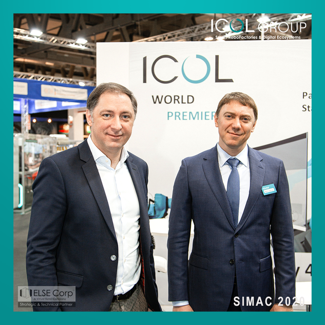 ICOL_SIMAC_Recommended_Pictures_13.png