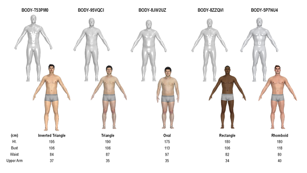 Types_of_Bodies_Transparent_BG.png