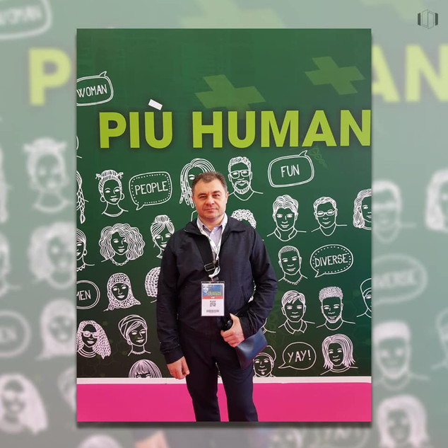 Cosmofarma_-_Più_social_più_human_-_Andr
