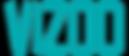 Pixel_Vizoo_2k-500x217.png