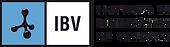Logo_IBV.png