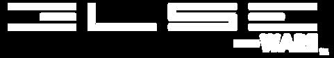 ELSE-ware logo