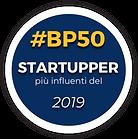 BP50_logo.png
