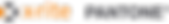 XRite Logo