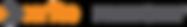Logo X Rite Pantone