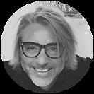 Manuel_Rocamora_Board_Advisor.png