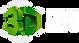 3d expo logo