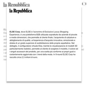 ELSE_Article_Format1.png