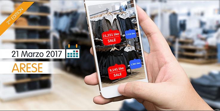Smart Retail Now 2017