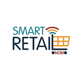 Smart Retail Now Logo