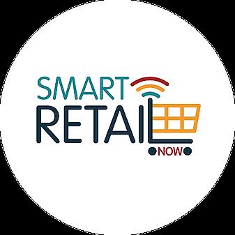 Smart Retail Now Logo