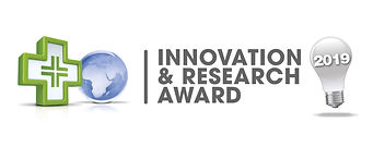 CF19_Innovation_Research_Award_Logo1-102