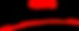 Radio Classica logo