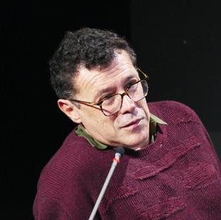 Carlo Antonelli, Amministratore Delegato Fiera Milano Media
