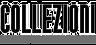 Collezioni Logo