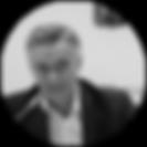 Konstantine_Karczmarski_Board_Advisor.pn