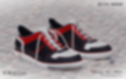 Render_Sneaker_2019-min.png