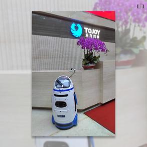 ToJoy_2019_15.png