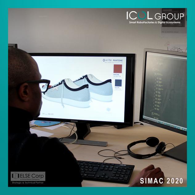 ICOL_SIMAC_Post_12.png
