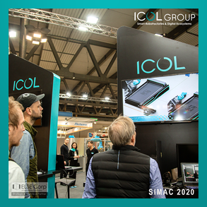 ICOL_SIMAC_Recommended_Pictures_8.1.png