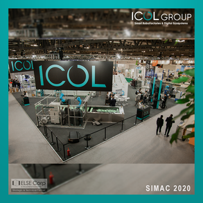 ICOL_SIMAC_Recommended_Pictures_10.png