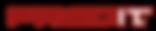 Predit logo